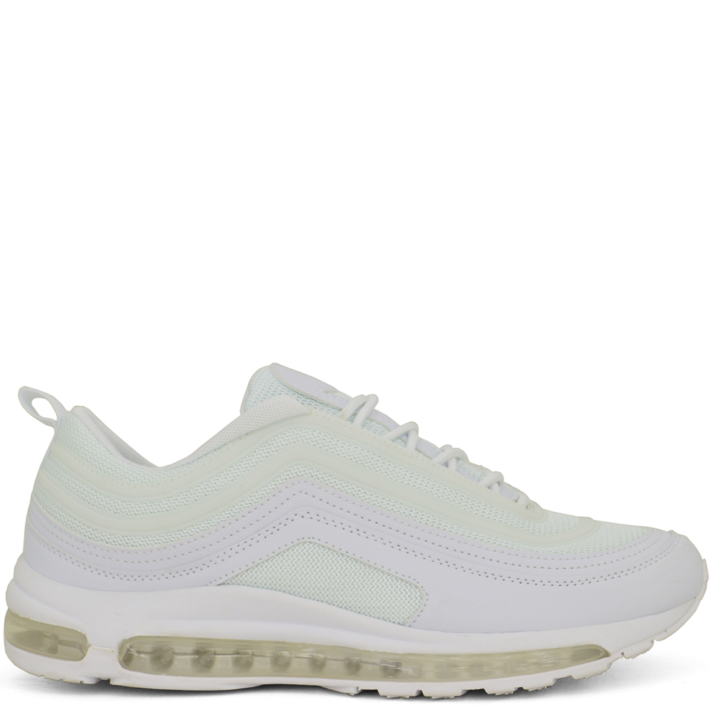 TRAINERS ΑΣΠΡΑ HoH-W19614