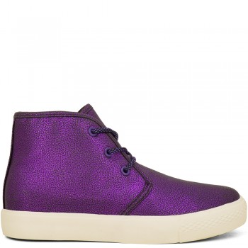 LM-S19201 ΜΩΒ SNEAKERS